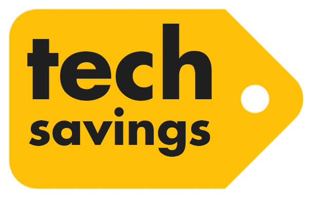 Tech Savings
