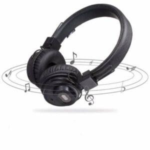 Nia X5sp Bluetooth Wireless Headphones Tech Savings