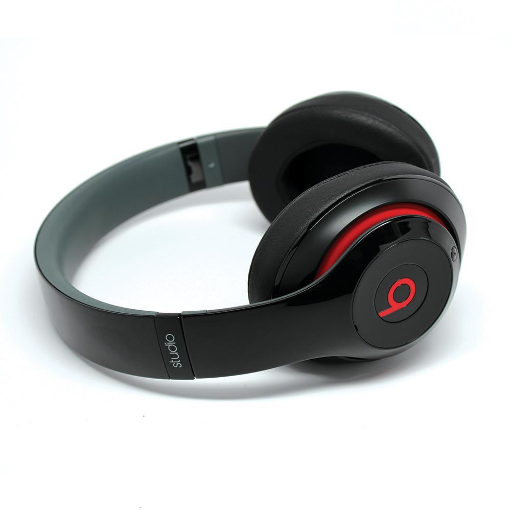 Beats Bluetooth Wireless Studio 3 Headphone Off 54 Www Ravornvillaboutique Com