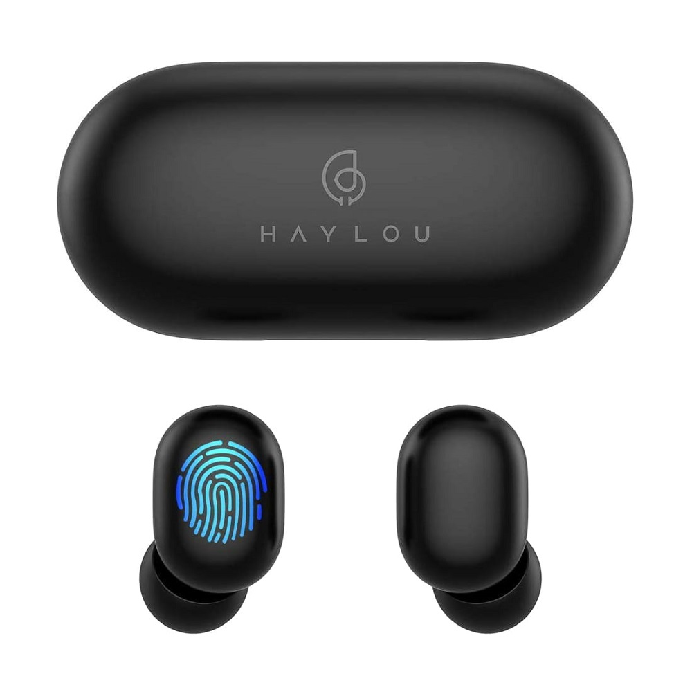 Haylou True Wireless Bluetooth Earbuds