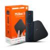Mi Box S 4K HDR Android TV Box