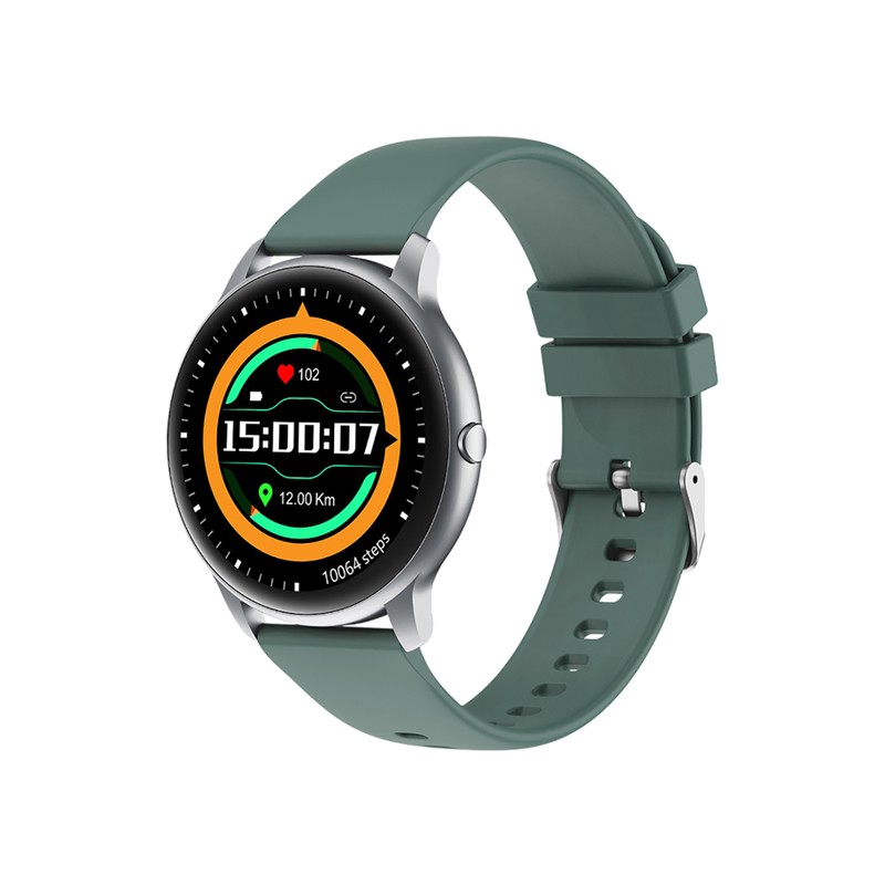 Xiaomi IMILAB Smartwatch KW66
