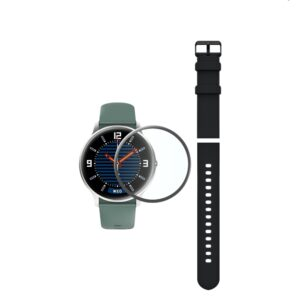 IMILAB Smartwatch KW66